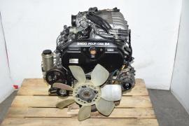 Camry, Tacoma 4Runner Lexus, Avalon 1MZ FE VVTi 5VZFE 1UZ 3UZ | JDM