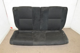 JDM DC5 HONDA INTEGRA TYPE R REAR SEATS ACURA RSX 2002-2006