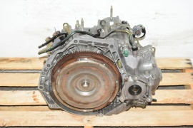 JDM 1998-2002 HONDA ACCORD F23A AUTOMATIC TRANSMISSION